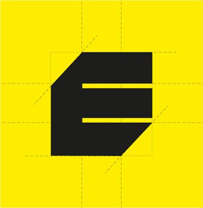 Fuorisalone Milano logo Likecube