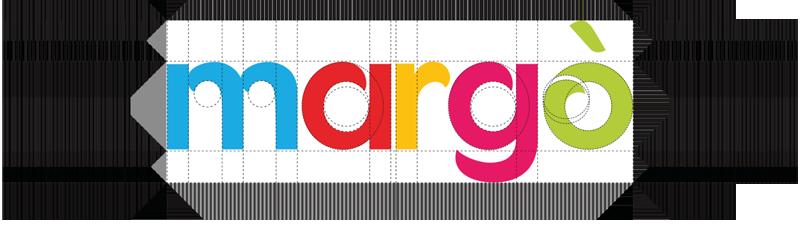 Eden Viaggi Margò Logo Likecube
